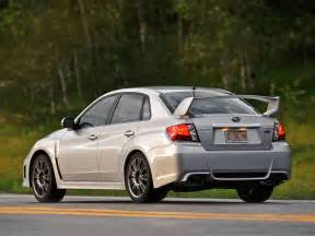 Subaru Wrx Sti 2012 2012 Subaru Impreza Wrx Sti Price Photos Reviews