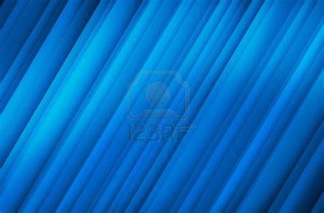 wallpaper blue elegant wallpapers backgrounds elegant blue striped background