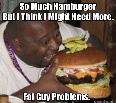 Hamburger Memes - hamburger memes image memes at relatably com