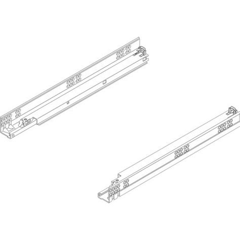 blum undermount drawer slides price blum 562h3810c 15in tandem 562h full ext drawer slide for