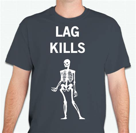 T Shirt Gamers gamer t shirts custom design ideas