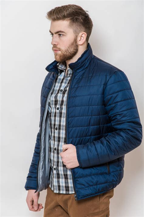 imagenes uñas navideñas 2017 каталог мужских курток 2017