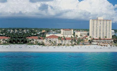 LaPlaya Beach & Golf Resort, A Noble House Resort (Naples, FL)   Resort Reviews   TripAdvisor