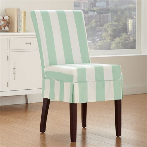 covered dining room chairs dining chair covers chair covers upholstery and room circle