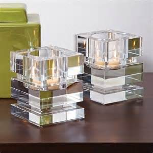 Candle Holders For Coffee Tables 1000 Images About Candle Holders On
