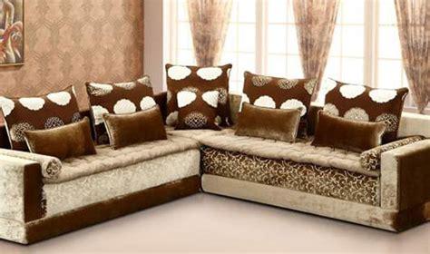 canapé marocain occasion les plus belles chambres dadultes scandinaves
