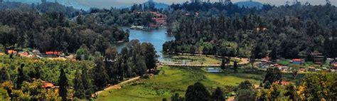 tourist places  visit  tamil nadu tamilnadu