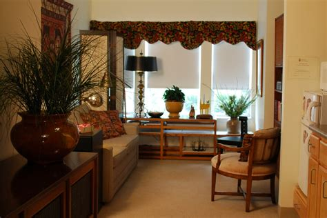 one bedroom apartments in ri one bedroom apartments in ri best free home design