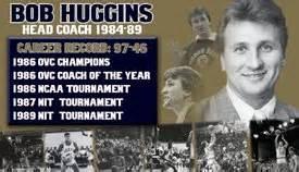 bob huggins house unabated sports january 2006