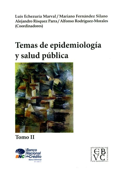 libro how to see the mundo ocupacional libros