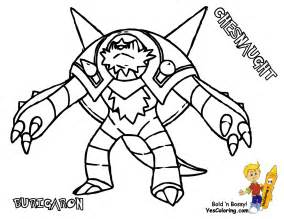 download coloring pages charizard coloring pages