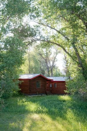 Teton Valley Cabins by Cabin In The Woods Picture Of Teton Valley Cabins Driggs Tripadvisor