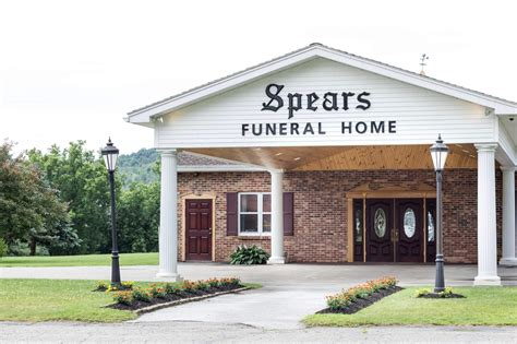 luxury funeral home plan home gallery image and