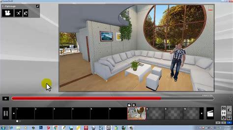 3d Rendering Software For Interior Design