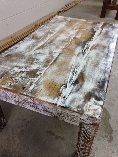 reclaimed whitewash whitewashed coffee table reclaimed wood longwood tables