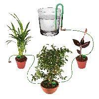 Superbe Arrosage Automatique Plante Interieur #3: miseensit_Multi-Pots.jpg