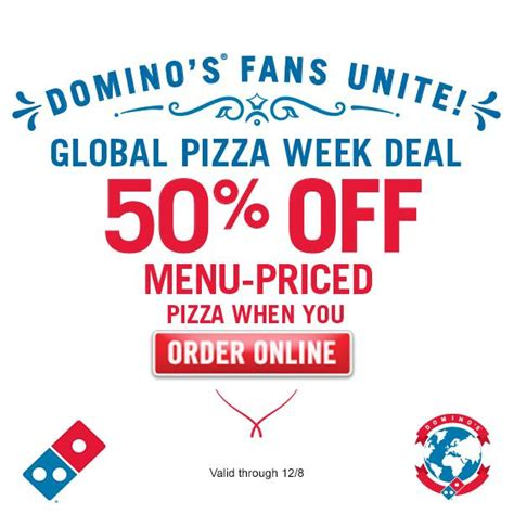 Free Domino S Gift Card Codes - dominos coupon codes 50 percent