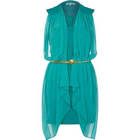 Dress Green On Sale green grecian shift dress dresses sale