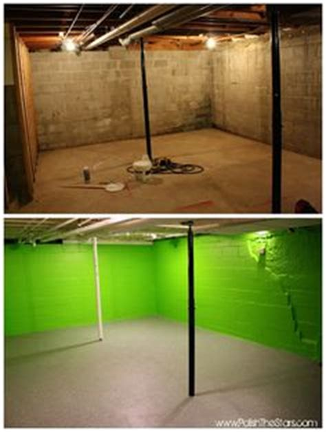 basement smells like fish 1000 images about basement ideas on