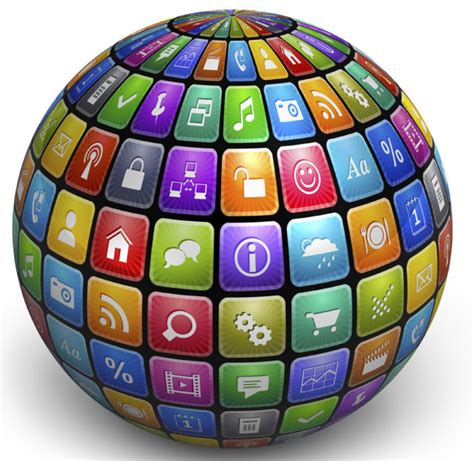 mobile app store app store statistics roundup