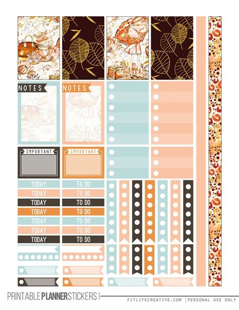 free printable planner pages classic size 1479 best planner addicts images on pinterest happy