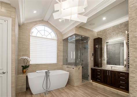 Bathroom Design For Aging In Place Top 5 Aging In Place Bathroom Remodeling Tips Remodeling