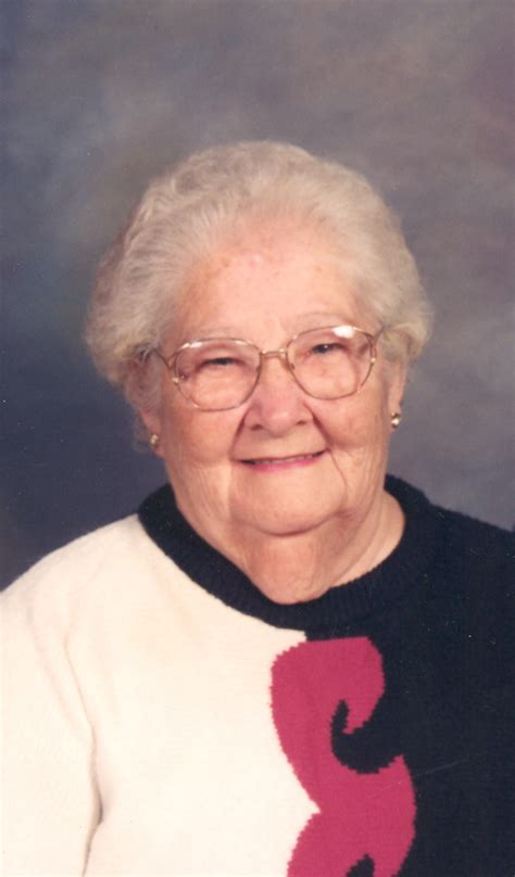 jessalie froh obituary funeral home and