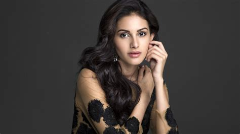hd wallpaper for laptop bollywood wallpaper amyra dastur indian actress bollywood hd