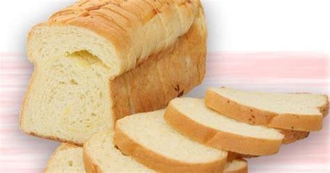 membuat kue roti tawar resep cara membuat roti tawar gurih dan lembut catatan
