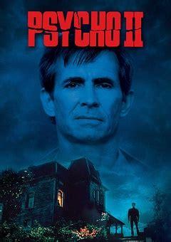 se filmer psycho gratis psicose 2 dublado 1080p torrent filme 1983 download