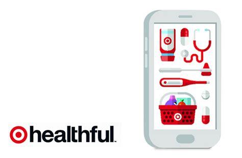 Prescription Transfer Gift Card Target - target prescription transfer 2017 2018 best cars reviews