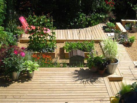 garden landscapers  essex  london west essex landscapes