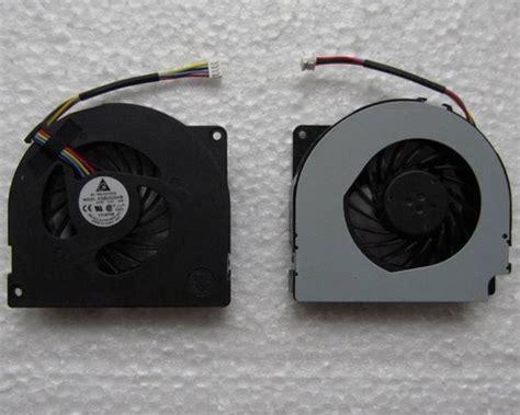 Fan Asus A40 K42 A42 X42 X42j A42j asus a40 a40j a42 laptop cpu fan ultrabook battery