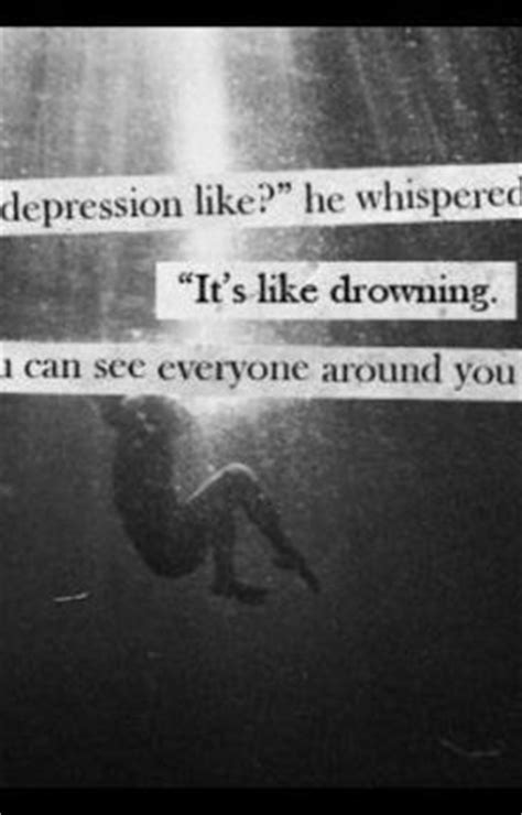 Teen Suicide Poems And Quotes. QuotesGram