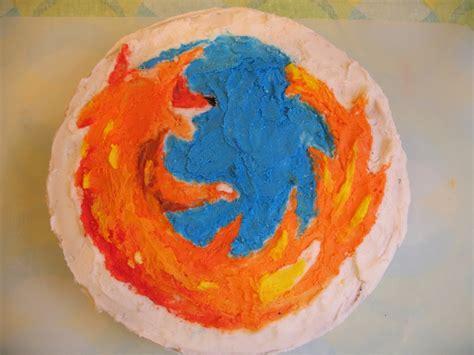 best firefox addons best firefox add ons you should