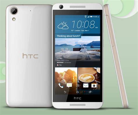 desire mobile phone htc desire 626s no contract phone white