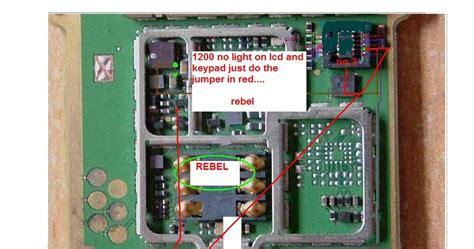 47k resistor for mobile 47k resistor in nokia 1200 28 images resistor 4k7 nokia 1200 28 images nokia 1112 pinout