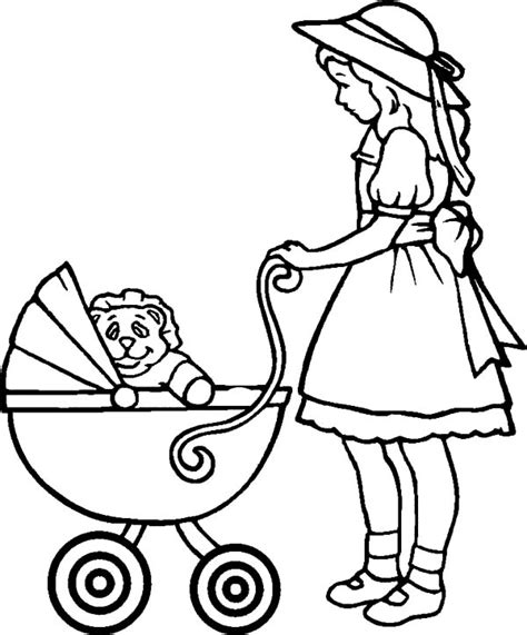 preschool coloring pages cars free printable coloring
