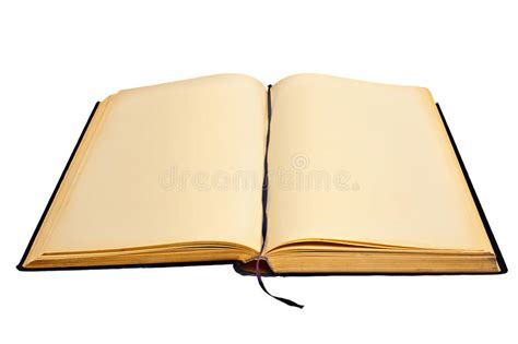 libro the sins of the libro aperto ed invecchiato su bianco immagine stock immagine di isolato blank 16539355