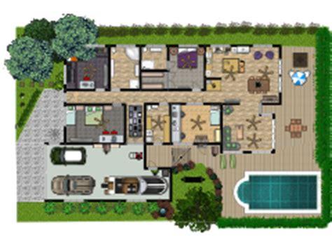 floorplanner demo 28 floorplanner demo plans home design floor