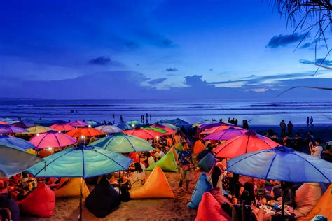 bali around the city seminyak bali travel guide top tips for a in bali lombok