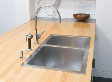 17 best images about sink and counters on