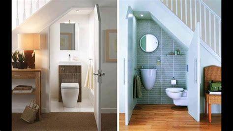 stair bathroom  ideas youtube