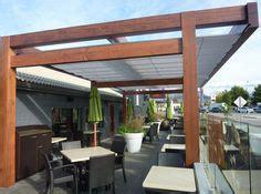 kelowna awnings 1000 ideas about deck canopy on pinterest patio shade decks and platform deck