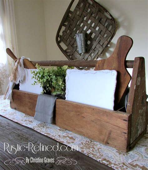 25 best ideas about farmhouse table centerpieces on