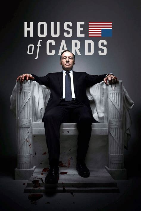 house tv shows house of cards us tv show 2013