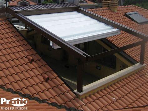 strutture mobili per esterni strutture per esterni strutture mobili per terrazzi