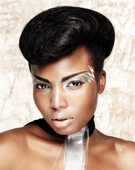 hairstyles puff puff hairstyles