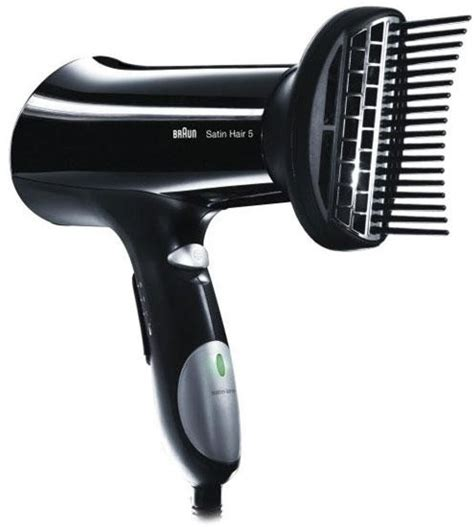 Braun Hair Dryer Hd 585 braun hd 550 hd550 hair dryer