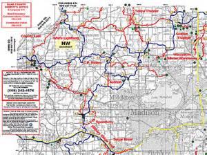 jefferson county snowmobile trails upcomingcarshq